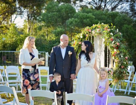 MarriageCelebrant-Brisbane-BrendaKeelingMarriageCelebrant-4