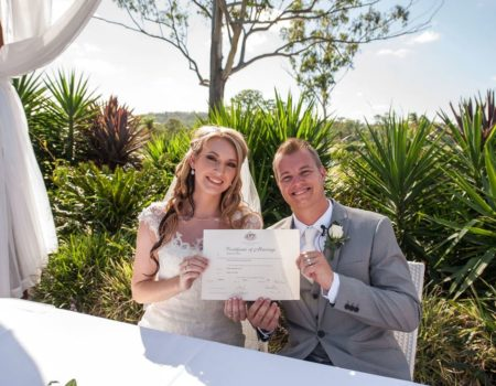 MarriageCelebrant-Brisbane-BrendaKeelingMarriageCelebrant-5