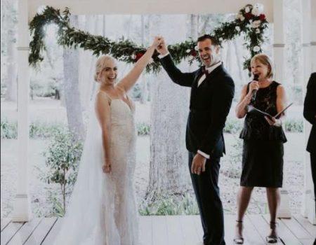 MarriageCelebrant-Brisbane-CeremoniesbySabina-1