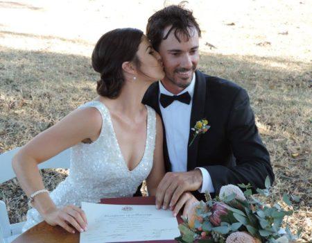MarriageCelebrant-Brisbane-CeremoniesbySabina-2