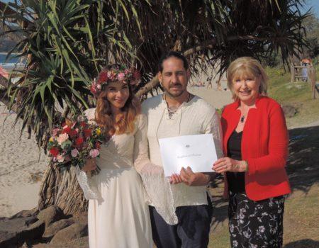 MarriageCelebrant-Brisbane-CeremoniesbySabina-3