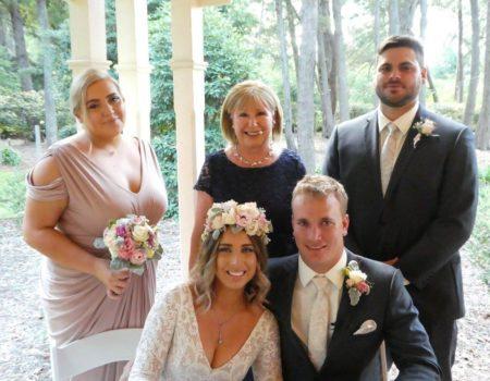 MarriageCelebrant-Brisbane-CeremoniesbySabina-5