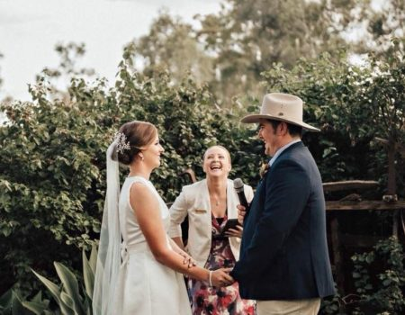 MarriageCelebrant-Brisbane-HillsCelebrantServices-2