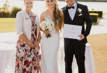 MarriageCelebrant-Brisbane-HillsCelebrantServices-1