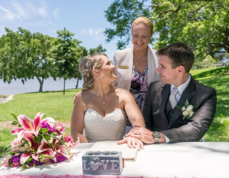 MarriageCelebrant-Brisbane-HillsCelebrantServices-5