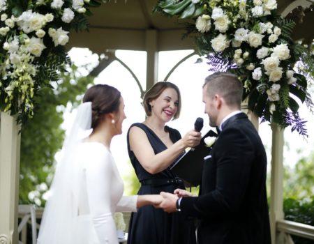 MarriageCelebrant-Melbourne-CharisWhiteCelebrant-2