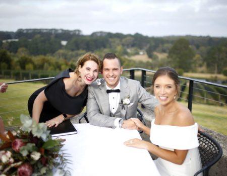 MarriageCelebrant-Melbourne-CharisWhiteCelebrant-3