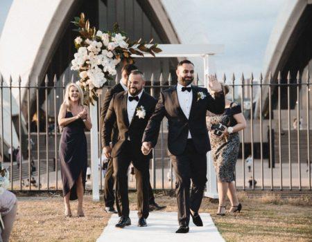 MarriageCelebrant-Sydney-CarlaDavern-2