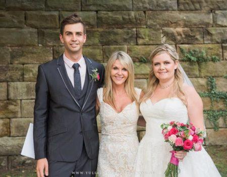 MarriageCelebrant-Sydney-CarlaDavern-3