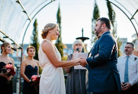 MarriageCelebrant-Sydney-CoralKortlepel-1