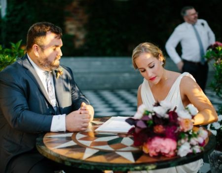 MarriageCelebrant-Sydney-CoralKortlepel-3