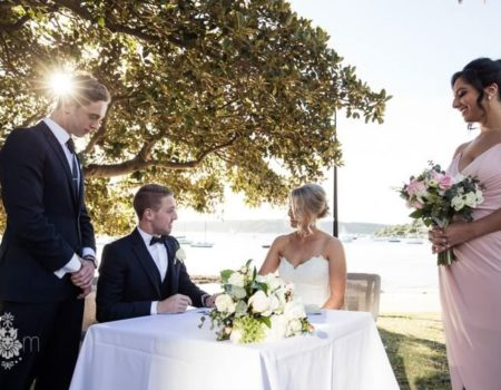 MarriageCelebrant-Sydney-CoralKortlepel-4