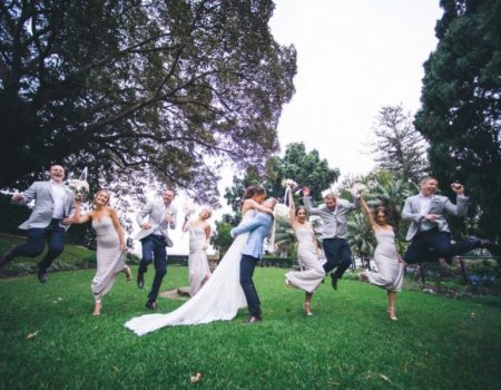 MarriageCelebrant-Sydney-CoralKortlepel-5