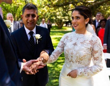 MarriageCelebrant-Sydney-JanetLomaxSydneysInnerWestMarriageCelebrant-2