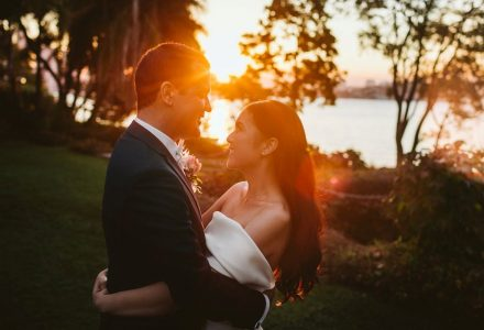MarriageCelebrant-Sydney-JanetLomaxSydneysInnerWestMarriageCelebrant-1
