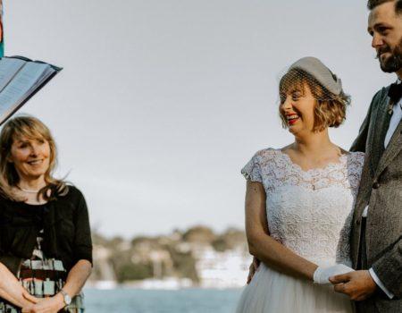 MarriageCelebrant-Sydney-JanetLomaxSydneysInnerWestMarriageCelebrant-4