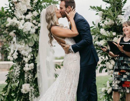 MarriageCelebrant-Sydney-JanetLomaxSydneysInnerWestMarriageCelebrant-5
