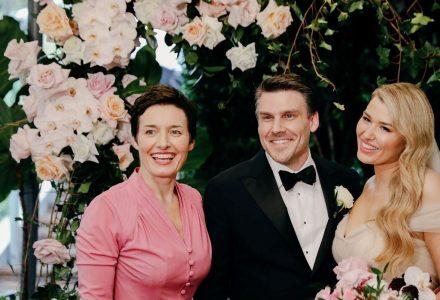 MarriageCelebrant-Sydney-JessieCacchilloCivilMarriageCelebrant-1