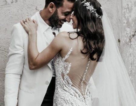 WeddingPhotography-Adelaide-BCapturedbyKyLuuPhotography-1
