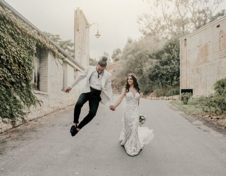 WeddingPhotography-Adelaide-BCapturedbyKyLuuPhotography-2