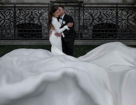 WeddingPhotography-Adelaide-BCapturedbyKyLuuPhotography-3