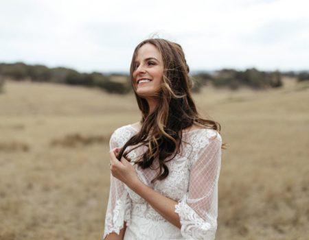 WeddingPhotography-Adelaide-DanEvansPhotography-3