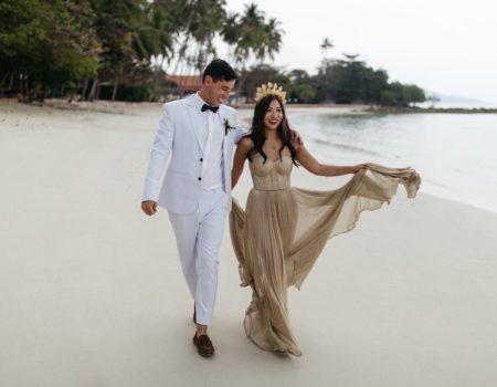 WeddingPhotography-Adelaide-DanEvansPhotography-4