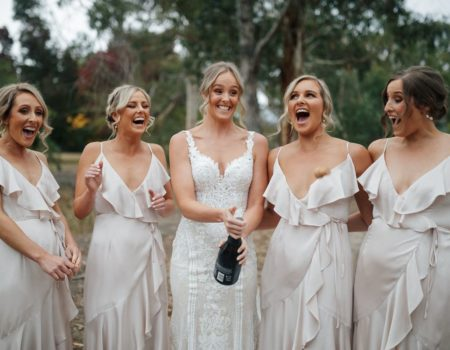 WeddingPhotography-Adelaide-JamesFieldPhotograph-1
