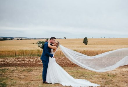 WeddingPhotography-Adelaide-Mitchaphotography-1