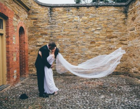 WeddingPhotography-Adelaide-Mitchaphotography-5