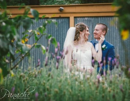 WeddingPhotography-Adelaide-PanachePhotography-2