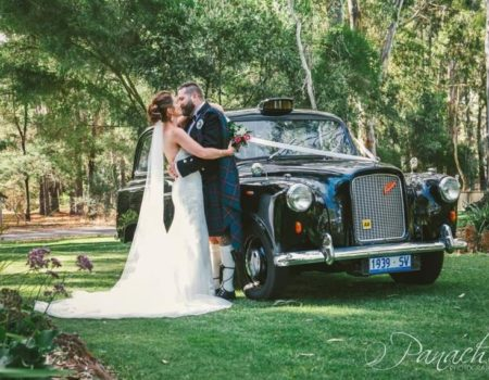 WeddingPhotography-Adelaide-PanachePhotography-4