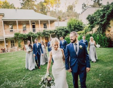 WeddingPhotography-Adelaide-PanachePhotography-5