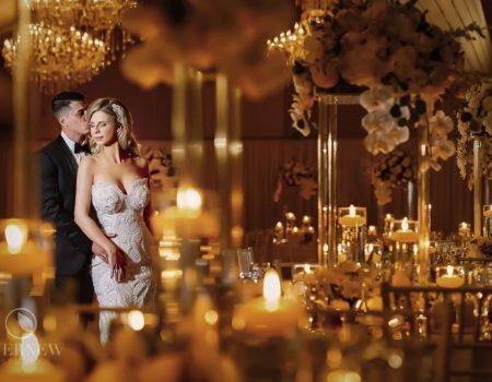 WeddingPhotography-Brisbane-EvernewStudio-1