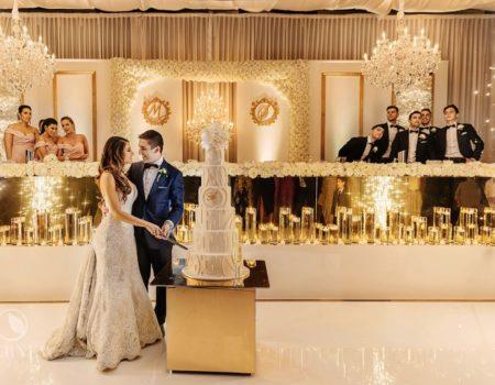 WeddingPhotography-Brisbane-EvernewStudio-3