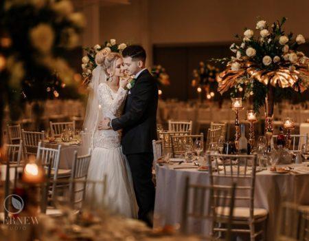 WeddingPhotography-Brisbane-EvernewStudio-4