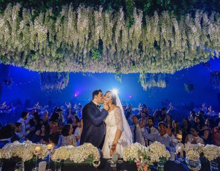 WeddingPhotography-Brisbane-EvernewStudio-5