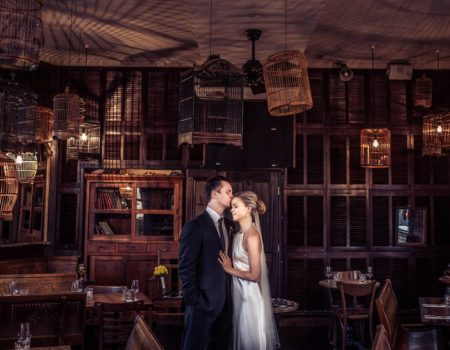 WeddingPhotography-Melbourne-TOneImage-1