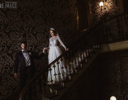 WeddingPhotography-Melbourne-TOneImage-3
