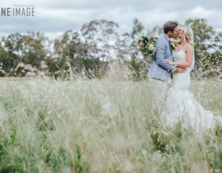 WeddingPhotography-Melbourne-TOneImage-4