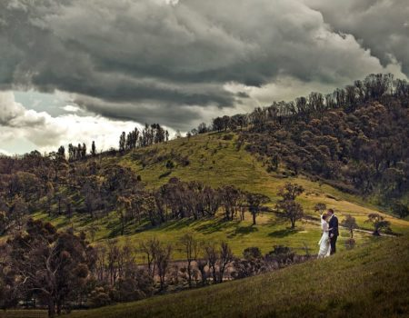 WeddingPhotography-Melbourne-TOneImage-5