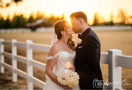 WeddingPhotography-Perth-KevinMcGinnPhotographer-1