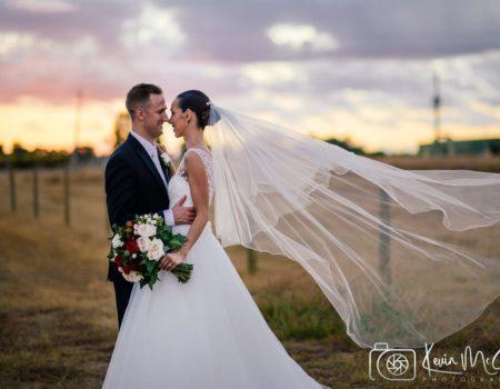 WeddingPhotography-Perth-KevinMcGinnPhotographer-3