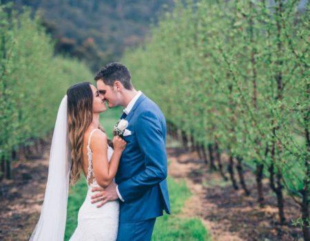 WeddingPhotography-Perth-KevinMcGinnPhotographer-4