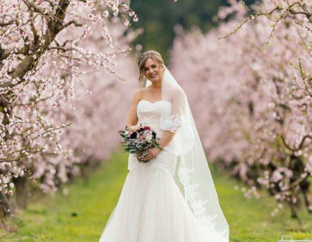 WeddingPhotography-Perth-KevinMcGinnPhotographer-5