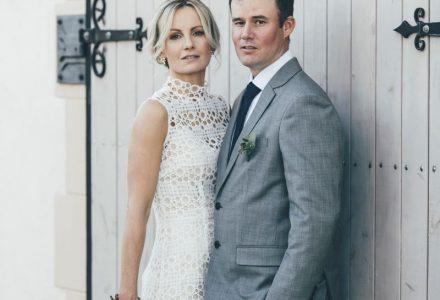 WeddingPhotography-Perth-PaulWinzarPhotography-1