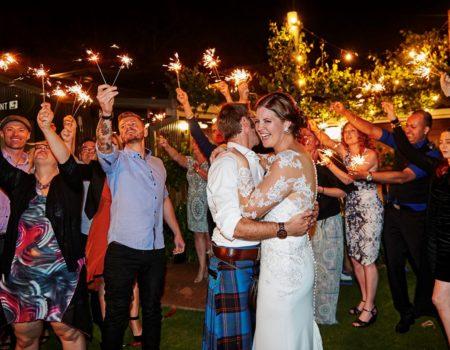 WeddingPhotography-Perth-PeterEdwardsPhotography-1