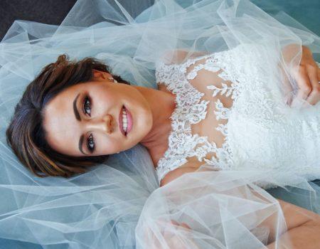 WeddingPhotography-Perth-PeterEdwardsPhotography-2