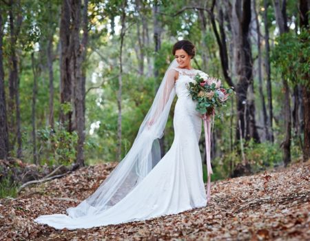 WeddingPhotography-Perth-PeterEdwardsPhotography-4