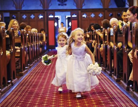 WeddingPhotography-Perth-PeterEdwardsPhotography-5